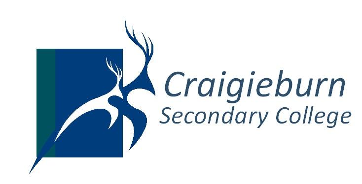 craigieburn-secondary-college-logo